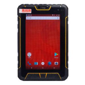 handheld mobile computer ราคา