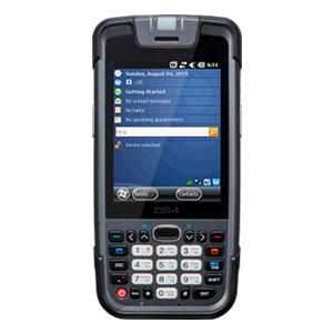 เครื่อง PDA Handheld Mobile Computer