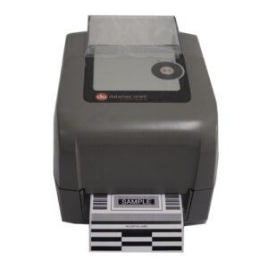 เครื่องพิมพ์ฉลากสติ๊กเกอร์