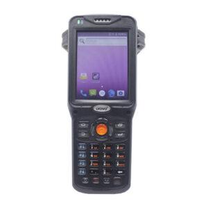 Handheld Computer Urovo