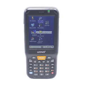 android mobile computer