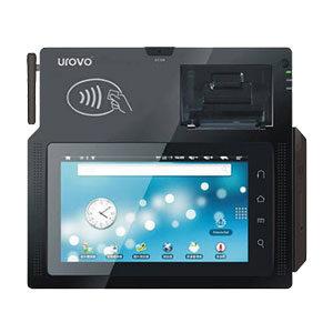 คอมพิวเตอร์มือถือ Urovo