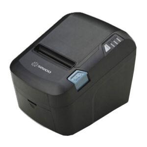 เครื่องพิมพ์สลิป