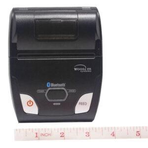 เครื่องพิมพ์ใบเสร็จ bluetooth