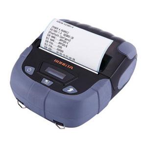 เครื่องพิมพ์ใบเสร็จชำระหนี้ของการไฟฟ้าส่วนภูมิภาค