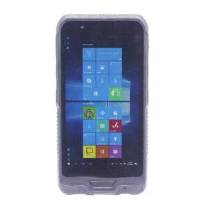 handheld scanner ราคา