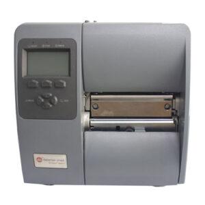 เครื่องพิมพ์ barcode (Barcode Printer) Honeywell M-4308