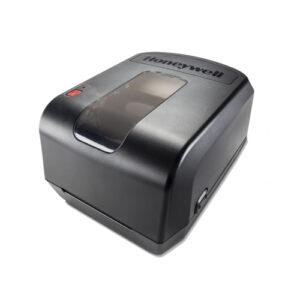 เครื่องพิมพ์บาร์โค้ด